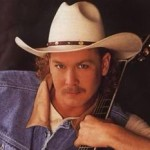 90's Country Countdown Part XVI: Songs #321-330