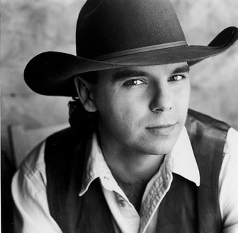 90's Country Countdown Part XV: Songs 331-340
