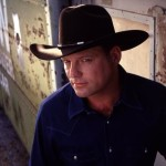 90's Country Countdown Part XIX: Songs #291-300