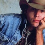 90's Country Countdown Part XXI: Songs 271-280