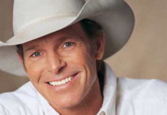 90's Country Countdown Part XX: Songs 281-290