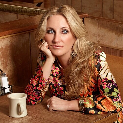 Lee Ann Womack – Mansfield, OH 9/26/15