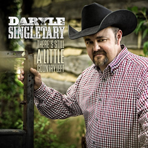 daryle-singletary-album