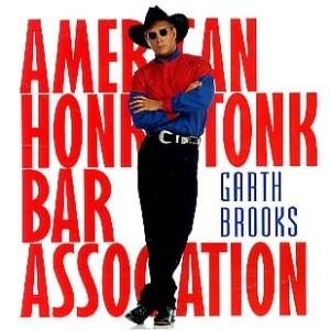 American_Honky_Tonk_Bar