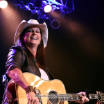Terri Clark: Northfield, OH 10/23/15