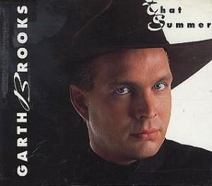 Garth-Brooks-That-Summer