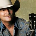 90's Country Countdown XXXVI: Songs 131-135