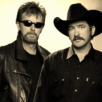 90's Country Countdown XXXVII: Songs 121-130