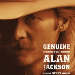 Review – Genuine: The Alan Jackson Story