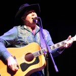 Tracy Lawrence – Mansfield, OH 1/16/16