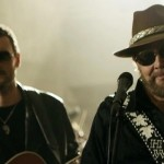 Are You Ready For The Country – Hank Jr Feat. Eric Church