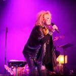 Tanya Tucker – Northfield, OH 2/18/16