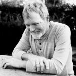 The List: Top 5 John Berry Hits