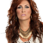 The List: Top5 Jo Dee Messina Hits