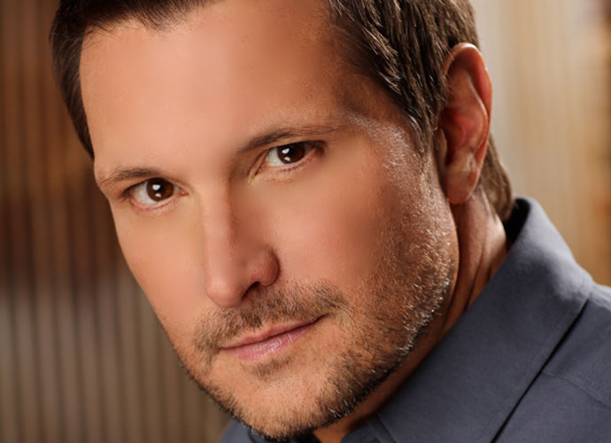 The List: Top 5 Ty Herndon Hits