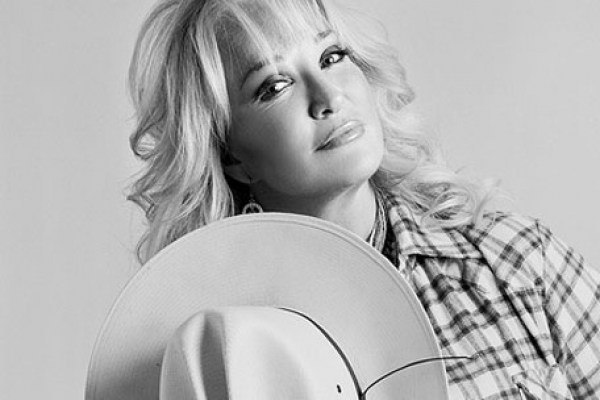 The List: The Top 10 Tanya Tucker Hits Of The 90s