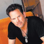The List: Top10 Gary Allan Hits