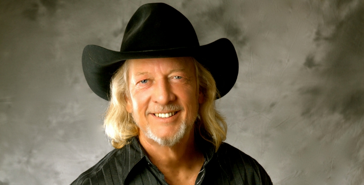The List: Top 5 John Anderson Hits