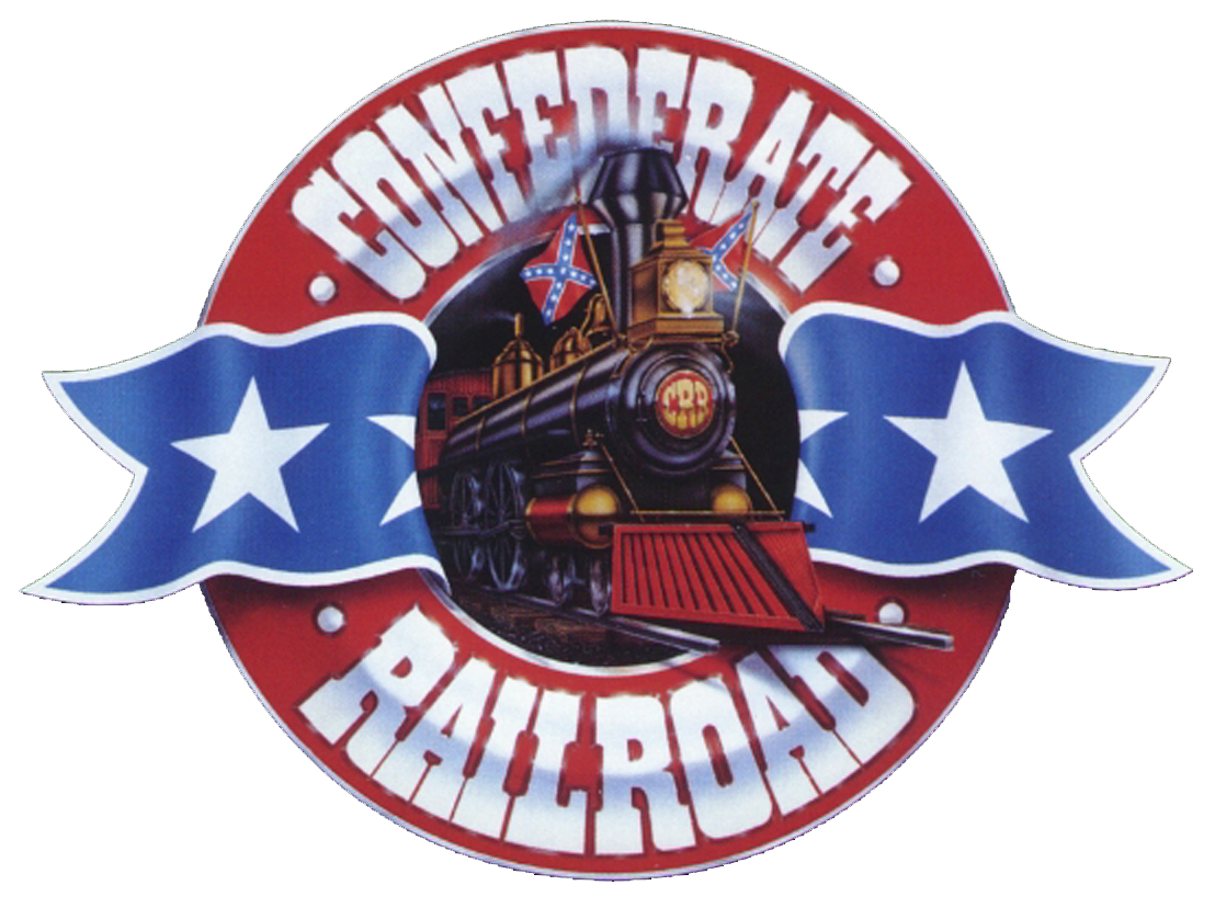 The List: Top 5 Confederate Railroad Hits