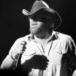 Toby Keith – Cuyahoga Falls, OH 8/5/16