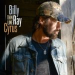 Album Review: Billy Ray Cyrus – Thin Line