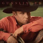 Album: Garth Brooks – Gunslinger