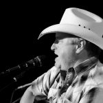 Mark Chesnutt – Cleveland, OH 11/10/16