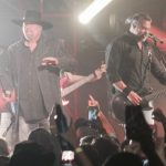 Montgomery Gentry – Columbus, OH 11/18/16
