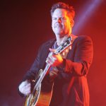 Concert: Gary Allan – Northfield, OH 2/3/17