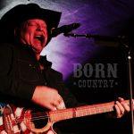 Concert: John Michael Montgomery – Rootstown, OH 3/4/17