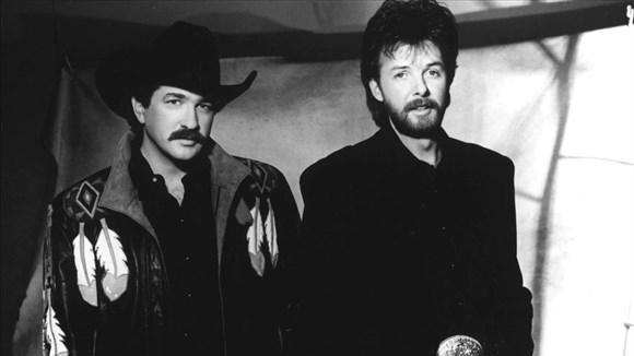 Throwback Top10: 1992 – Week 4