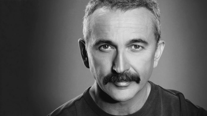 The List: Top 10 Hits Of Aaron Tippin