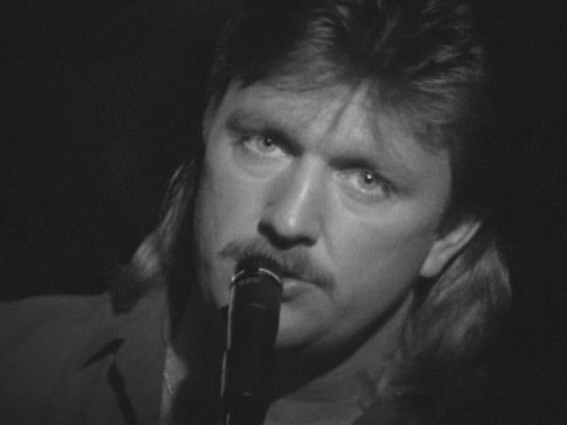 Throwback Top10: 1992 – Week 9