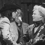 Concert: Marty Stuart & The Fabulous Superlatives – Cleveland, OH 4/19/17