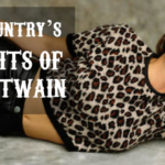 The List: Top 10 Shania Twain Hits