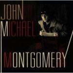 Album Essentials: John Michael Montomgery – John Michael Montgomery (1995)