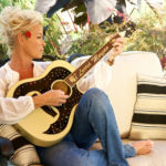 Lorrie Morgan Celebrates 25 Year Anniversary Of Career Defining Album Watch Me