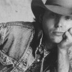 Throwback Top10: 1992 – Week 13