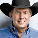 The List: Top 10 George Strait Hits Of The 90's
