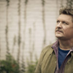 Interview: Joe Diffie 6/10/2017