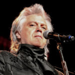 Concert: Marty Stuart's Late Night Jam 2017
