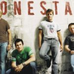 The List: Top 10 Hits Of Lonestar
