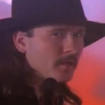 The List: Top 10 Tim McGraw Hits Of The 90's