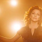 The List: Top 10 Hits Of Martina McBride