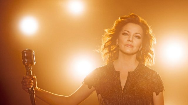 The List: Top 10 Hits Of Martina McBride