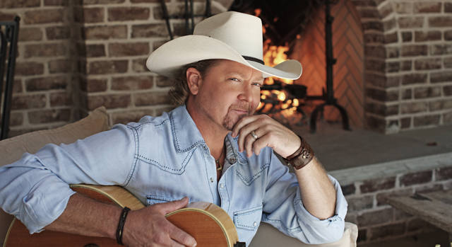 The List: Top 10 Hits Of Tracy Lawrence