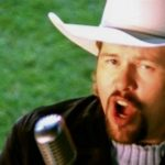 The List: Top 10 Toby Keith Hits Of The 90's