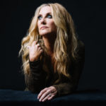 New Music Coming In October From Lee Ann Womack