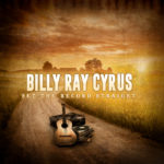 Billy Ray Cyrus Announces New Album To Release In November