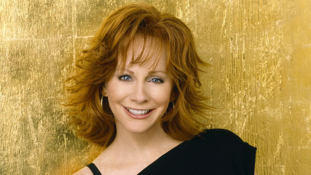 The List: Top 10 Reba McEntire Hits Of The 90's